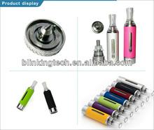 2014 New Design Hot Selling High Quality Evod Twist Portable E Hookah Pen