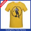 Baseball wholesale tee shirt printing company logo high quality t shirts mens tee shirts
