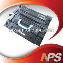Compatible of CF325X for HP laserjet enterprise M800/M806dn/x toner cartridge