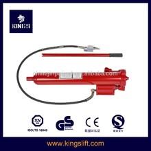 8t hydraulic jack long ram