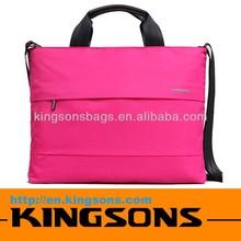 13.3 Beautiful Lady Handbag For Macbook Bag High Quality Laptop Bag