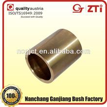 Bronze Bushing/Gunmetal Bush