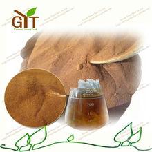 BIO- fulvic acid fertilizer,potassium fulvic acid organic fertilizer for agriculture