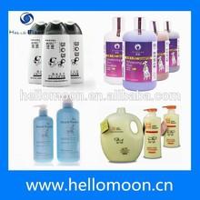 2015 New Arrive Factory Wholesela Dog Shampoo