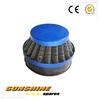 Mini Pocket Bike Parts Air Filter 47cc 49cc