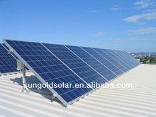 Best price equipment for manufacture solar panel