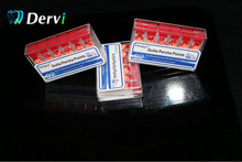 High quality Denjoy dental filling material,dental filling,gutta percha
