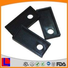 good quality custom liquid rubber silicone seals