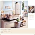 mobili allegro armadietto di legno mirroring camera da letto mobili set principessa mobili camera da letto insieme