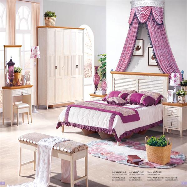 Promotional furniture johor bahru buy furniture johor bahru promotion