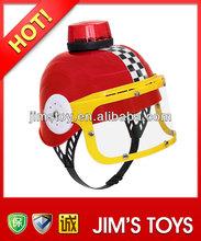 2014 new led motorcycle helmet light plastic motorcycle helmets for sale