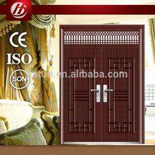 steel door frame door grill design steel stainless steel door lock