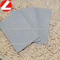 A través de- de color de fibra de cemento junta, cemento de la fibra revestimiento, cemento de la fibra de la pared del panel