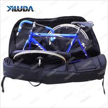 YILUDA 4WD Road Bike travel Carry Bag ,bicycle bag