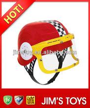 promotional item plastic used motorcycle helmets for sale racing helmet