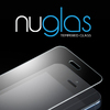 Next generation Nuglas new top screen protector for iphone