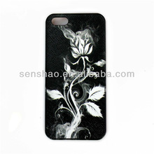 wholesale clear for iphone cases