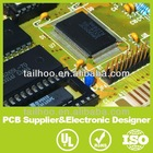 pcb control board, led control pcba