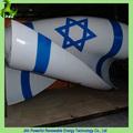 300w 12v windturbine Hersteller/händler