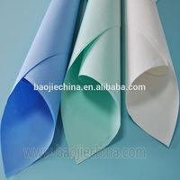 Steam Autoclave Sterilizer Wrap Paper