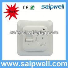 2014New isuzu thermostat cover