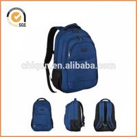 5870 dongguan nylon Outdoor Hiking Backpack for men