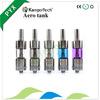 Kangertech New Product Kanger Protank 3, AeroTank and Evod 2 Replacement Coils