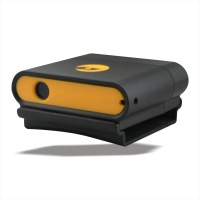 Portable mini gps dog tracker with online tracking software anywhere tk108 support time interval gps location
