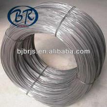 2.0mm titanium wire made in bairong titanium