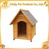 Best Quality Medium Size Dog House For Sale Asphalt Roof