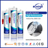 High Performance Waterbased Paintable Acrylic Solid Surface Adhesive
