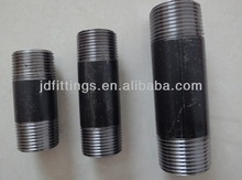 Carbon Steel Pipe Nipple SCH 40