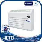 indoor pool dehumidifier lidl supplier D-105 (230~380v 50Hz 3PH)