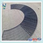 galvanized fabricated steel grating,galvanized ms grating,galvanised welded bar grating