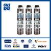 waterproof spray polyurethane acoustic foam
