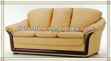 White office and waiting room or living room sofa set bedroom furniture for sale