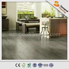 12mm single click import export best laminate flooring brands