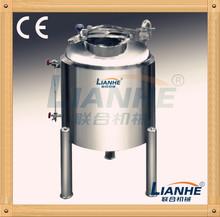 stainless steel storage tank,bulk storage tanks,industrial oil storage tank