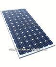 Factory+Mono+Poly+Protable solar panel protective back film