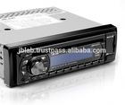 Car stereo Car MP3 player Car audio USB SDHC FM AUX JB.Lab JMP3-GT1