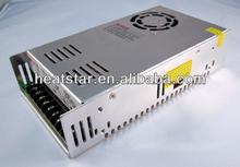 600W switching power supply