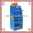 High Quality Shop Display Stand,Cardboard Stand Product on Alibaba.com