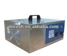 Star air purifier! MFresh S7000 Ozone Generator