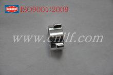 China manufacturer washing machine inlet hose pipe fittings