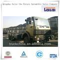 Beiben ng80b 4x4 de camiones por carretera/camiones militares/pesado camión de volteo de neumáticos de carretera