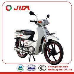 DOCKER C90 MODEL 110CC CUB MOTORCYCLES JD110C-8