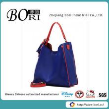 pvc tote bag clear tote fashion tote bags wholesale