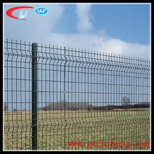 Hot Sale Cheap Concrete Fence Post