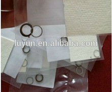 COMMON RAIL REPAIR KITS F00VC99002 SUITABLE FOR BOSCH INJECTORS