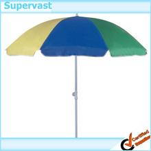 parasol peg